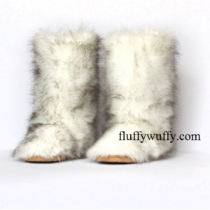 845bf851646 Animal Print Boots Archives - Northstar Fur Company