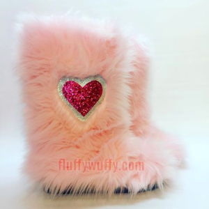 patch-light-pink